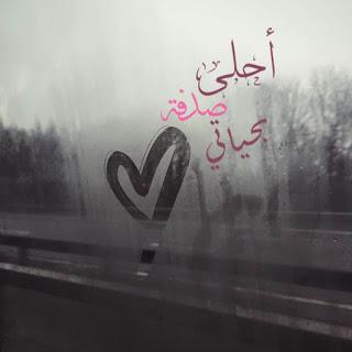 تحميل رواية أحلى صدفة في حياتي pdf