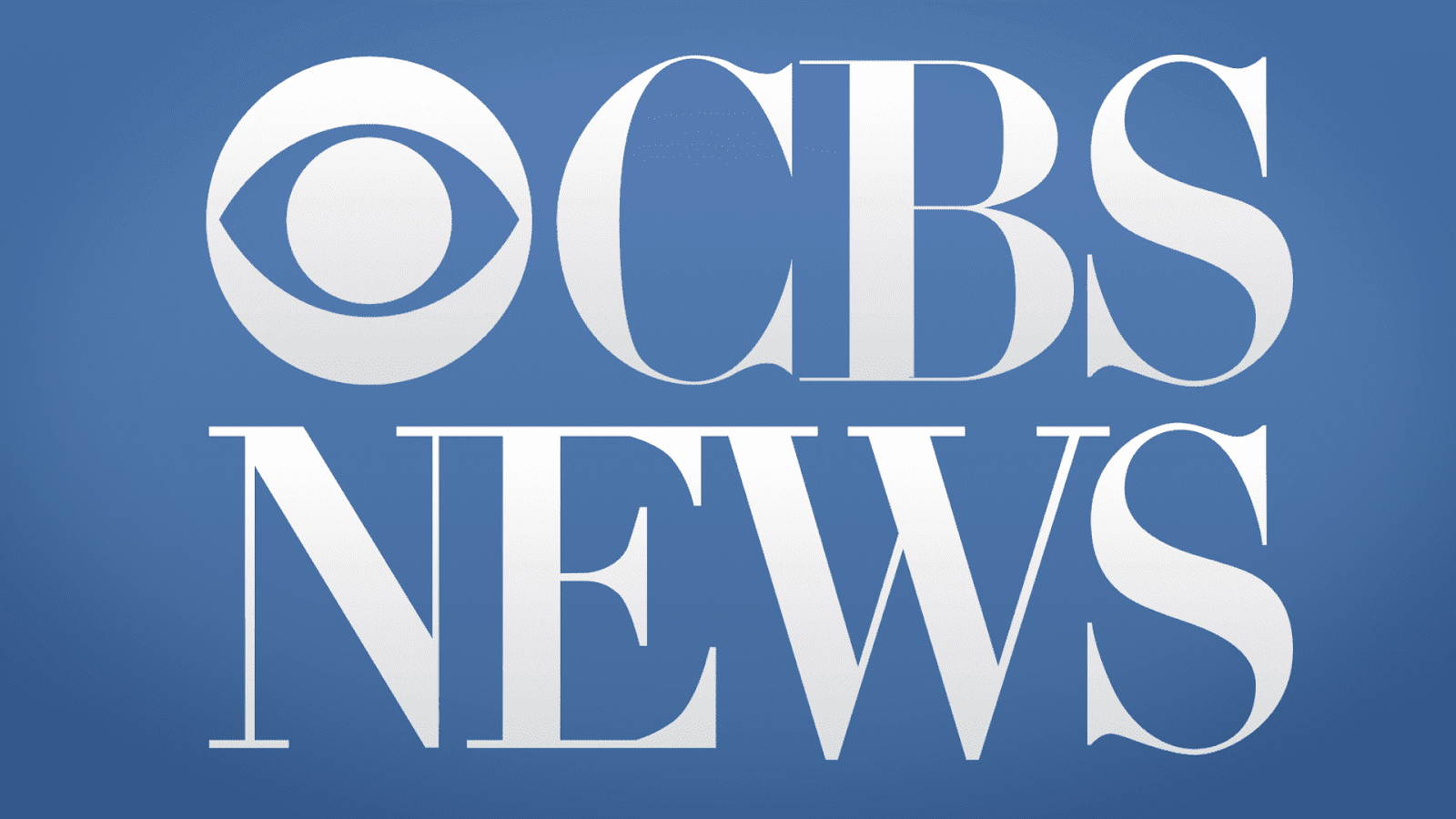 Media Confidential Cbs News Shuts Down Nyc Operations