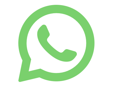 Cara mengunci Whatsapp di HP Oppo a5s