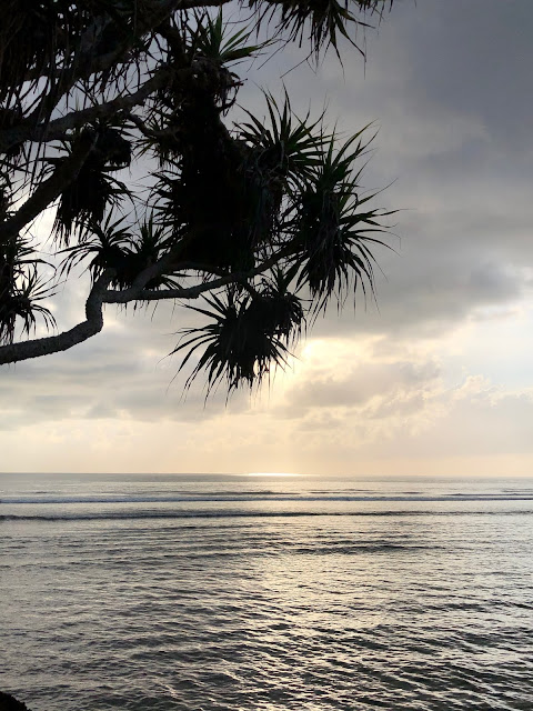 Nusa Dharma Island, Nusa Dua Bali