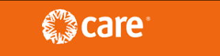 منسق التمويل وإعداد التقارير Coordinator of Finance and Reporting   منظمة Care