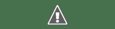 منسق البرامج الإنسانية Humanitarian Program Coordinator   منظمة Care