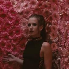 Marian Hill lança clipe de Down
