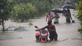 50-died-in-nepal-flood