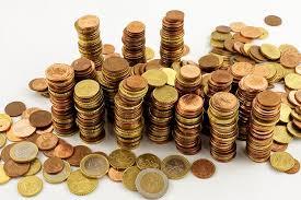 Cara Mengatur keuangan rumah Tangga dengan gaji 1 Juta