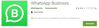 2_Whatsapp