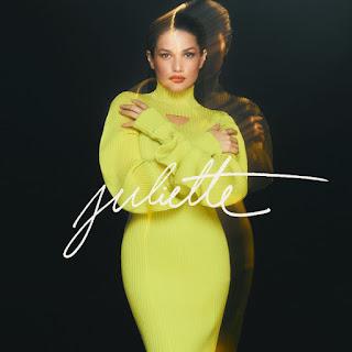 Juliette cantora