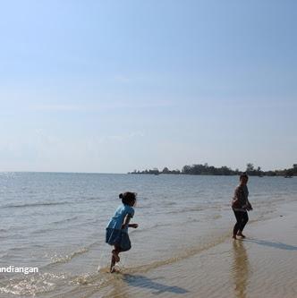 5 Hal Menyenangkan di Lakukan di Kota Tanjungpinang