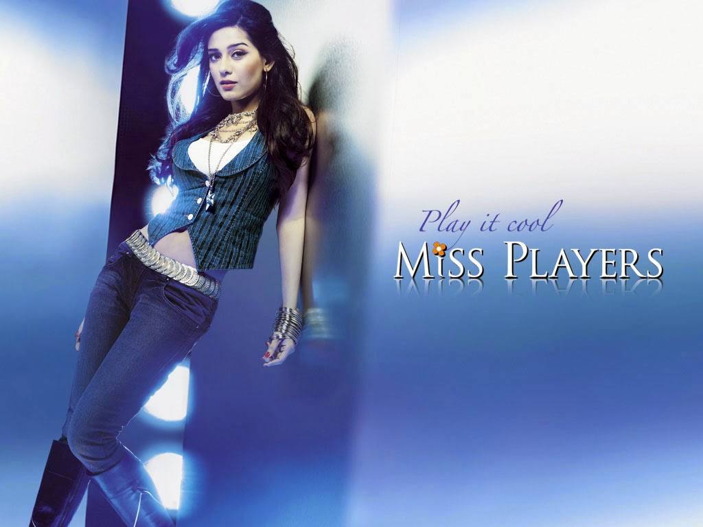 Amrita-Rao-Miss-Players-Wallpaper-17