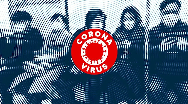 Recognize and Beware! 3 New Symptoms of People Infected with Coronavirus