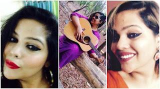 Mandira Sirohi Chauhan radio programmer as Bigg Boss 10 contestant : Background, profile, biography