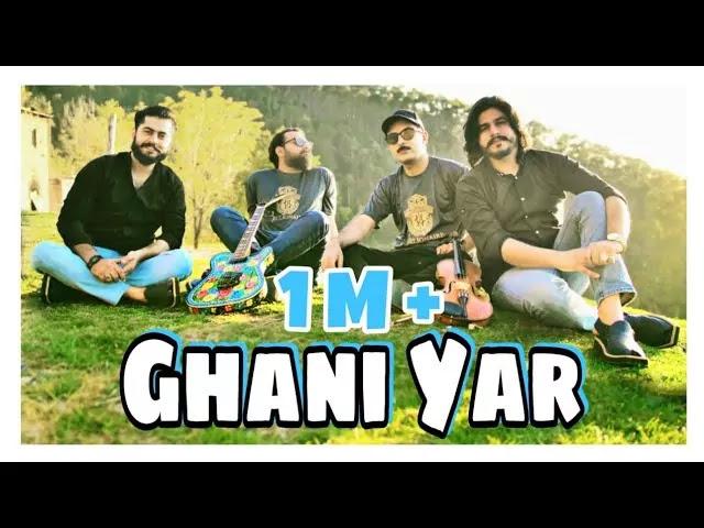 ghani-yar-da-lewano-de-lyrics