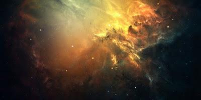 Tracce origini Universo dentro polveri di stelle antiche