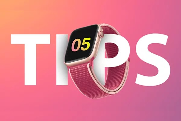 https://www.arbandr.com/2021/06/Five-tips-to-maximize-apple-watch-usage.html