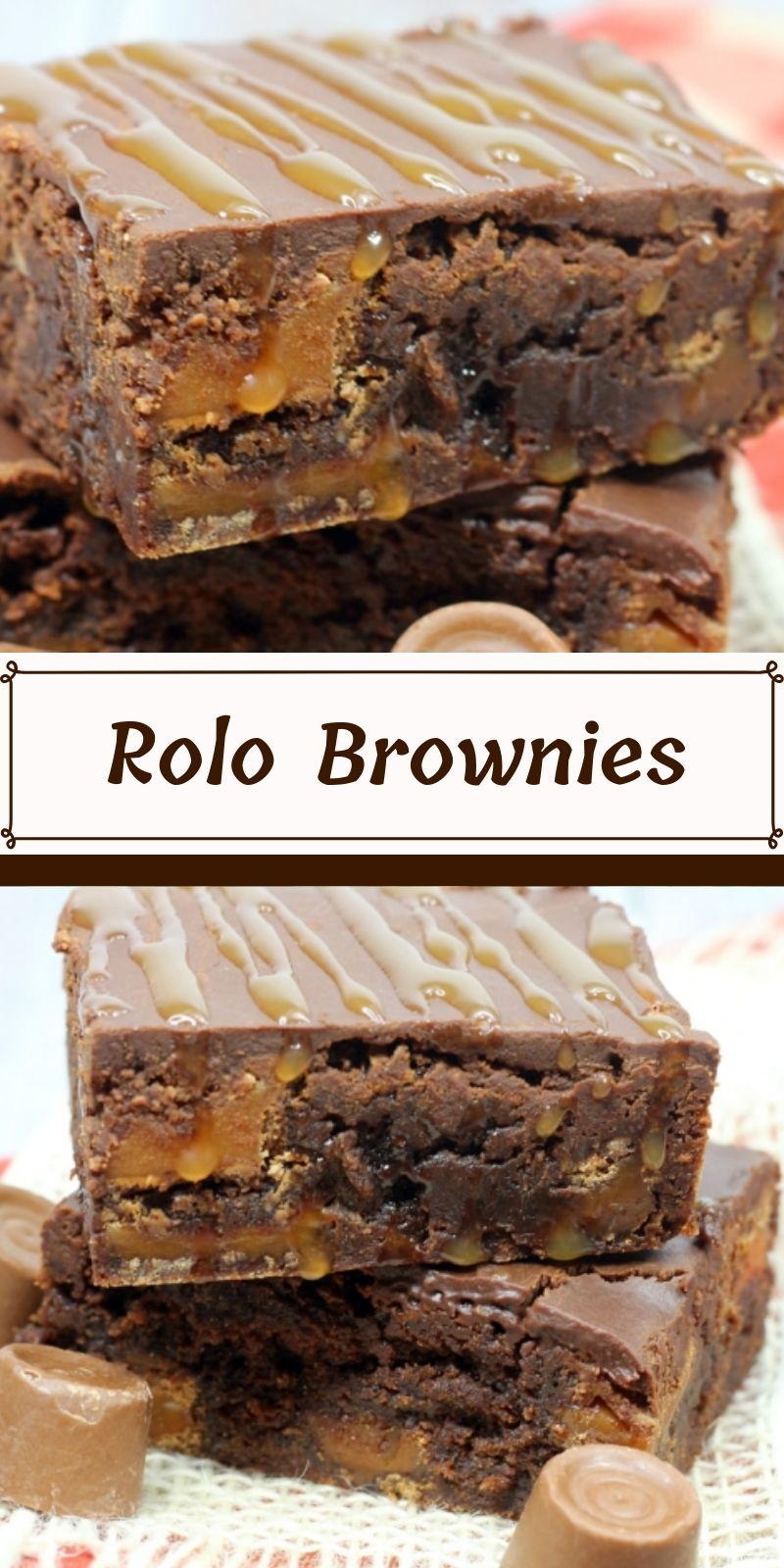 https://kitchenfunwithmy3sons.com/rolo-brownies/