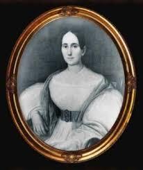 Delphine LaLaurie sang wanita penjagal