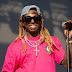 Lil Wayne Huenda Akapigwa Miaka 10 Jela