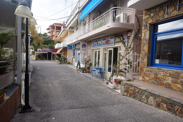 Kymata-Neos-Marmaras