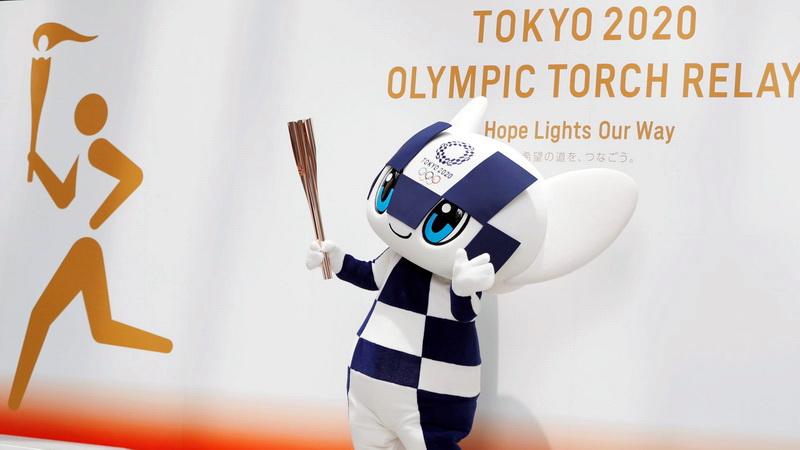 Στις 16 Μαρτίου η Αλεξανδρούπολη υποδέχεται την Ολυμπιακή Φλόγα - Αιτήσεις συμμετοχής για λαμπαδηδρόμους