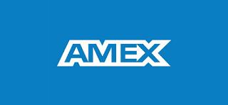 미국 주식 : 아메리칸 익스프레스 (아멕스) 주식 시세 주가 전망 NYSE:AXP American Express (Amex) stock price forecast