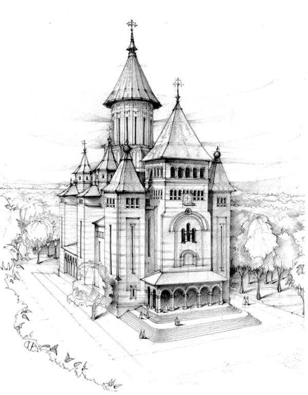 11-Cathedral-Adelina-Popescu-Architecture-Drawings-and-Interior-Design-www-designstack-co