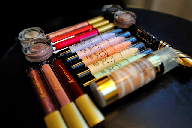 make up primavera estate 2015 max factor_03