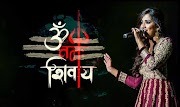 PURAB SE LYRICS SONG (Om Namah Shivay) - Shreya Ghoshal