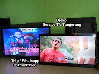 service lcd led tv terdekat