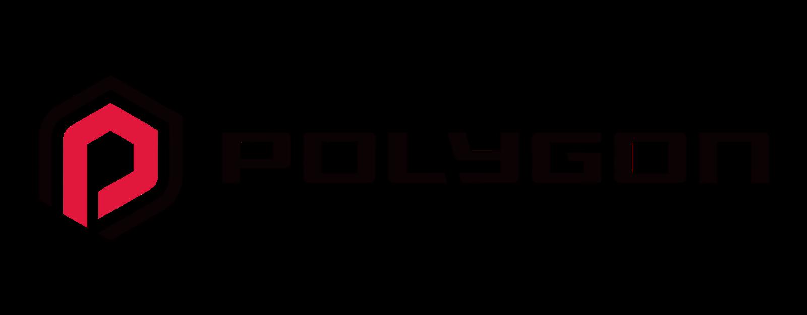 Logo Polytron Format PNG