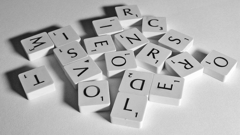 Daftar Kata Indonesia yang Sering Disalahpahami