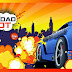 DESCARGA Road Riot GRATIS (ULTIMA VERSION PREMIUN ILIMITADA PARA ANDROID)