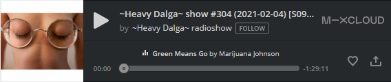 http://www.downtunedmag.com/2021/02/heavy-dalga-show-304-s09e11.html