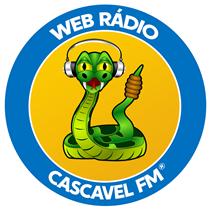 Ouvir agora Rádio Cascavel FM - Lima Duarte / MG