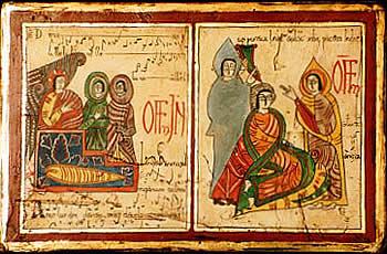 Resultado de imagen de judios al-andalus