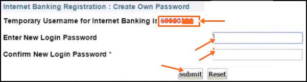 घर बैठे अपने कंप्यूटर से Net banking कैसे एक्टिवेट करे