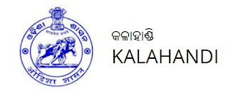 Kalahandi District Junior Clerk Answer Key 2019 and Results Date
