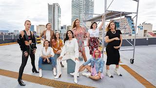 Liverpool Fashion Fest 2020