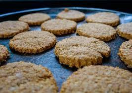 La textura de un alimento afecta a la percepción de su carácter saludable