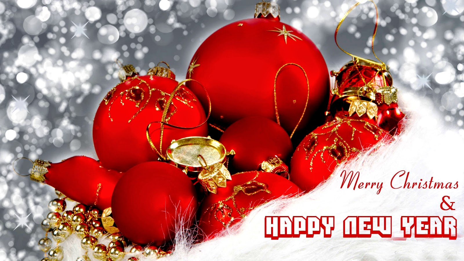 Merry-Christmas-and-happy-new-year-red-baubles-with-silver-snow-background-hd-pictures.jpg