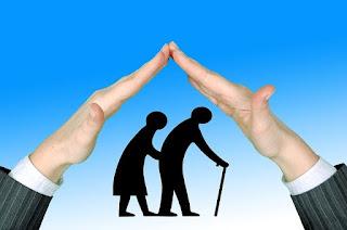 الزيادة في معاشات النتقاعديين لسنة 2020 في الجزائر