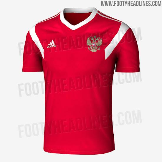 https://1.bp.blogspot.com/-fXNodhIBVjo/WdyRa1dOs0I/AAAAAAABVGw/9ha5Y9Yo-5MzI41h4sYDnXXNC141AM7lQCLcBGAs/s550/russia-2018-world-cup-kit-2.jpg