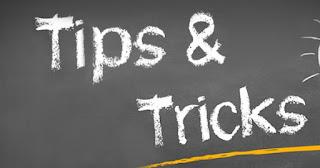tips and tricks,tips,tips & tricks,tricks,trucos,tips & tricks in hindi,best tips and tricks,hindi tips and tricks,mobile tips,mobile tricks,tricks,android tricks,android tips and tricks,tips,phone tricks,android tips,mobile,mobile tips & tricks,smartphone,smartphone tricks,smartphone tips and tricks,phone tricks,android tips and tricks 2018