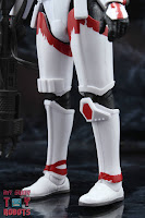 Star Wars Black Series Incinerator Trooper 08