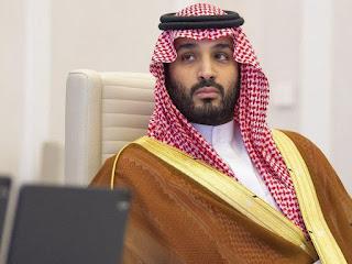 Pangeran Saudi Ingin Hubungan Baik dengan Iran, Apa Sebabnya?