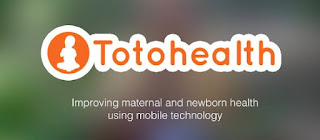 Totohealh's Digital Health Platform Revolutionize Maternal Health In Rural Areas