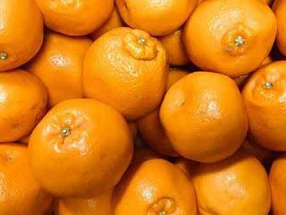 सपने में नारंगी देखना sapne mein orange dekhna
