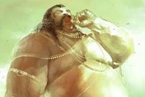 Sejarah Kematian Wibisana dalam kisah Ramayana