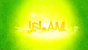 Sejarah Penyiran Agama Islam di Indonesia, Kerajaan-kerajaan islam di indonesia, Sejarah Wali songo, dan Proses penyebaran islam di indonesia