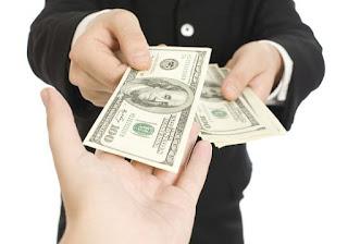 Sistem Kompensasi: Pengertian, Tujuan, dan Jenis Kompensasi
