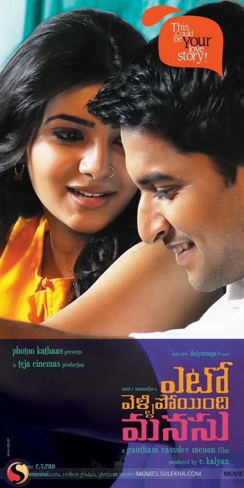 Free Songs In Indianrhythm Like Telugu Mp3,tamil